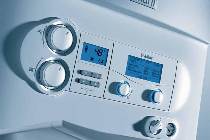 Manutenzione della caldaia fai da te riparazione caldaie - Caldaia manutenzione ...