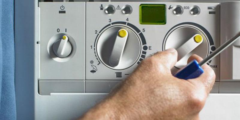 Manutenzione caldaia obbligatoria tel 800 692 220 - Caldaia manutenzione ...