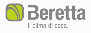 Assistenza Beretta Roma