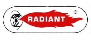 Assistenza Radiant Roma