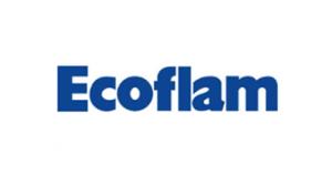 assistenza-ecoflam-roma