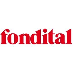assistenza-fondital-roma