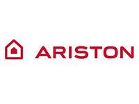 Assistenza caldaie Ariston riparazione