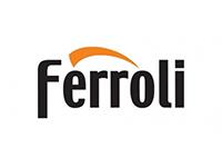 Assistenza caldaie Ferroli riparazione